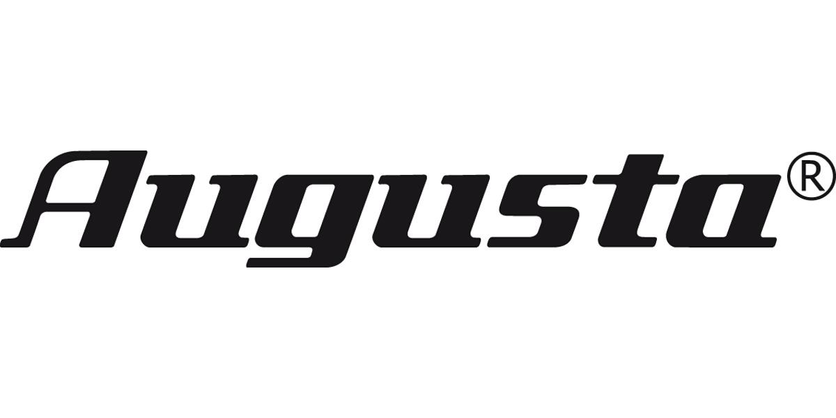 AUGUSTA-News