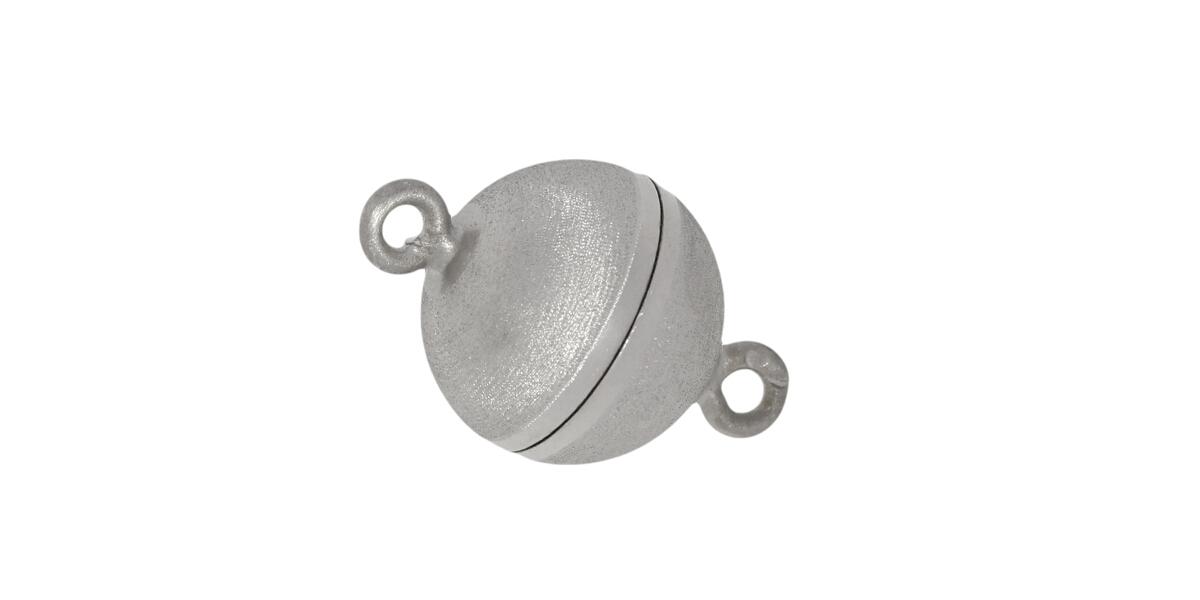 Neue Schmuck-/Magnetschließen