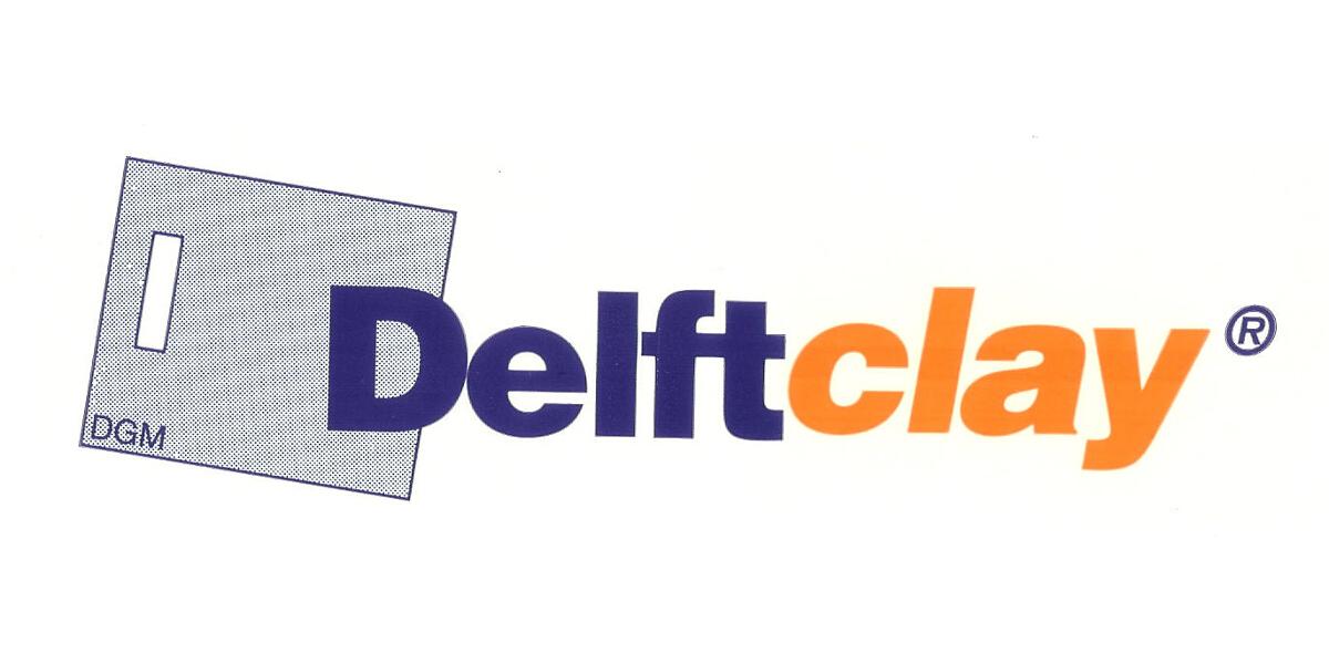 Delftclay