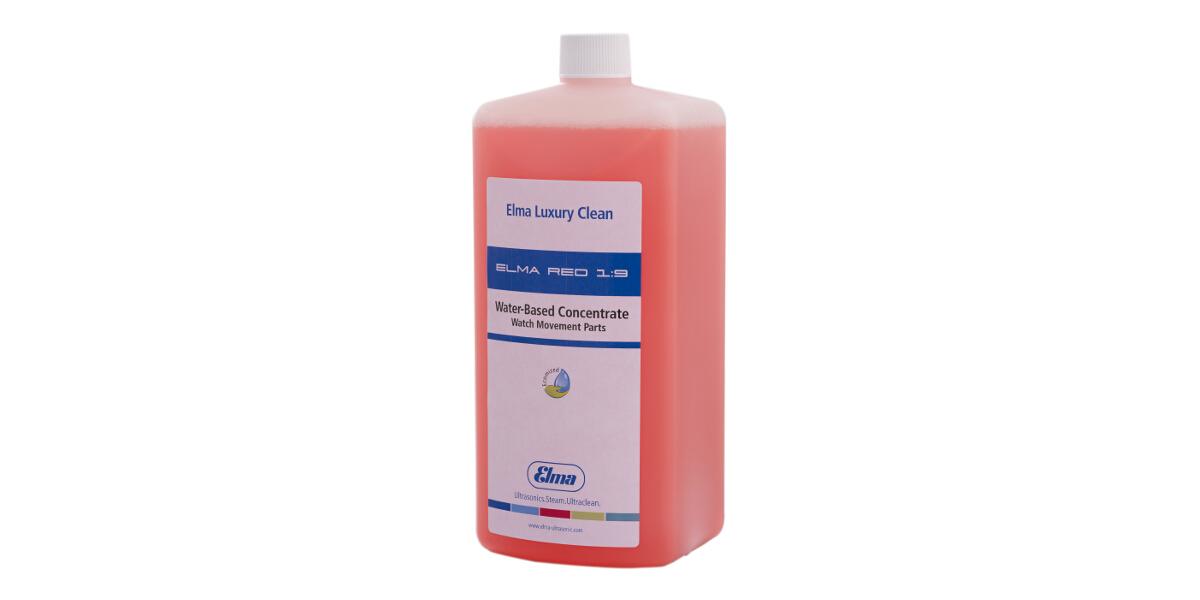 Reinigungs- und Poliermittel