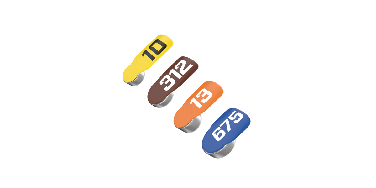 Energizer Hörgerätebatterien