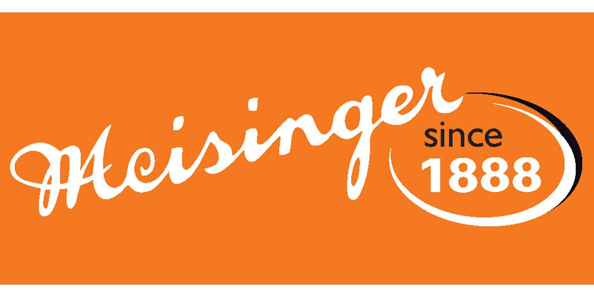 Hager & Meisinger Fräser