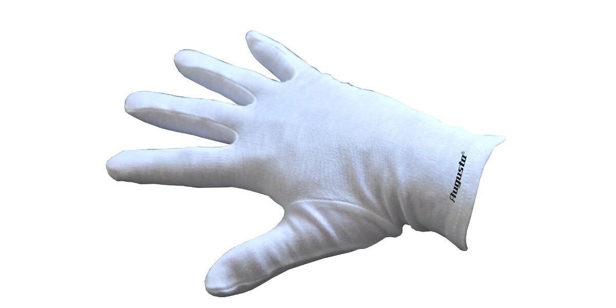 Deko-Handschuhe