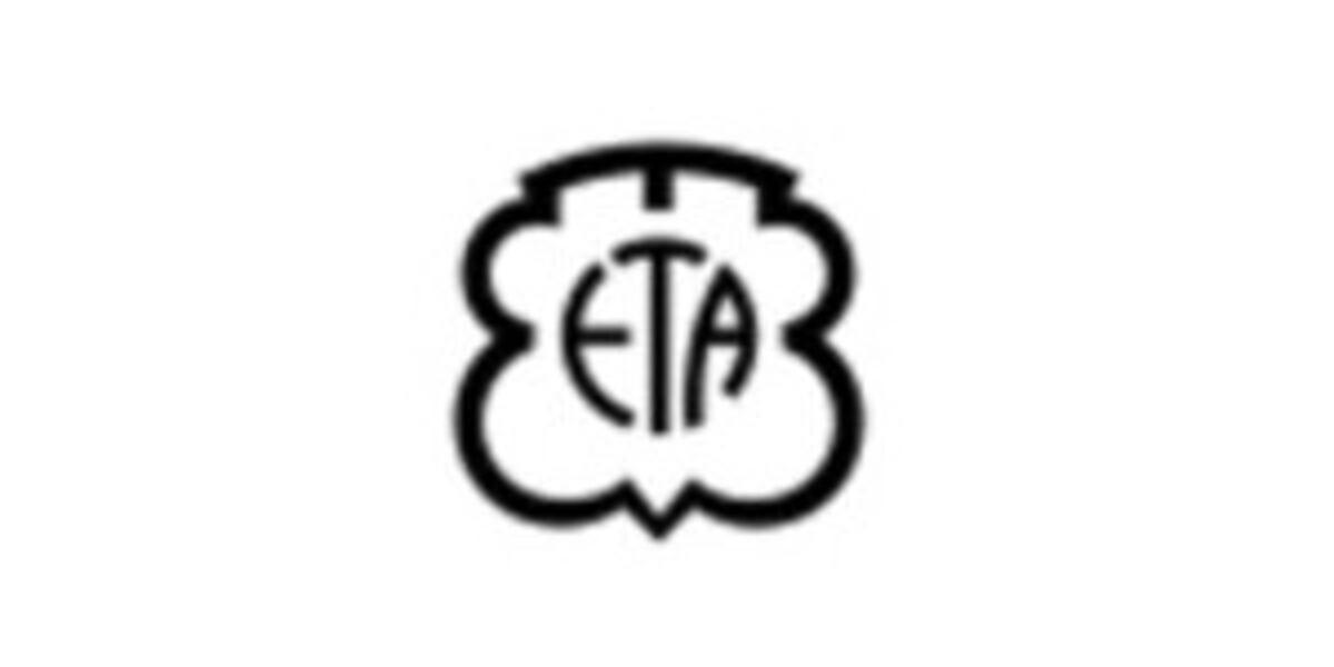 Armbanduhrwerke ETA