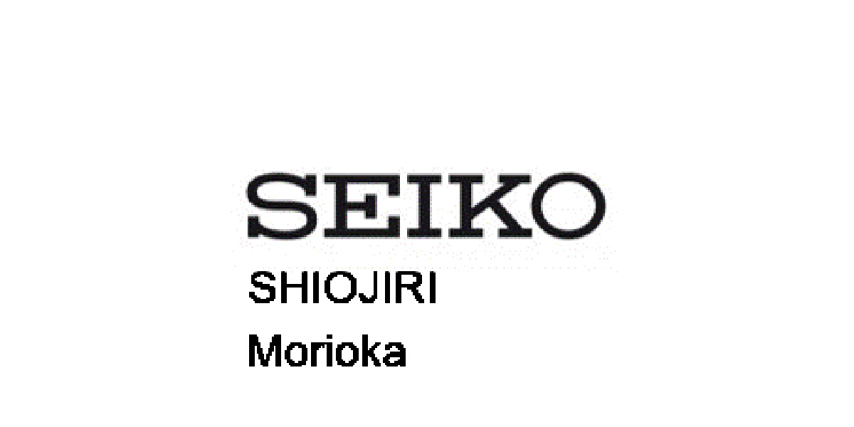 Armbanduhrwerke anderer Fabrikate/ Marken Shiojiri/ Morioka/ SE/ EPH