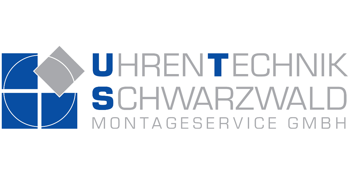 UTS Quartzwerke