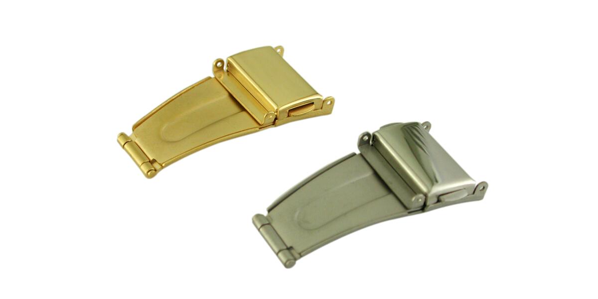 Uhrenersatzteile für Kleinuhren