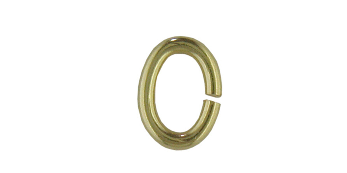 Binderinge oval