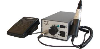 Mikromotore