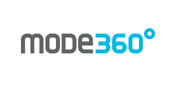Mode360°