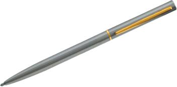 Rubis Diamantschreiber