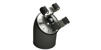 Uhrenbeweger für 2 Uhren von MTE