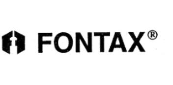 Pinzetten FONTAX/REGINE/ANDERE