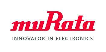 Murata Knopfzellen auf Industriepalette