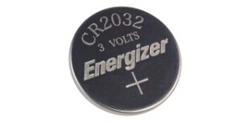Energizer Lithiumbatterien