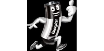 Zubehör und Werbemittel für Batterien