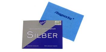 Pflegemittel, Pflege- und Poliertücher  anderer Marken und Hersteller