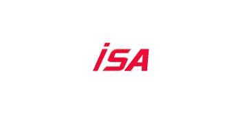 Armbanduhrwerke ISA