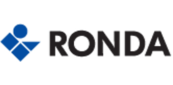 Armbanduhrwerke RONDA