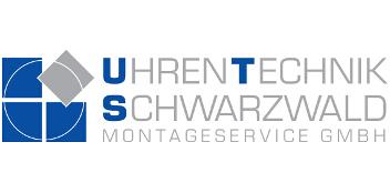 Quartzwerke UTS