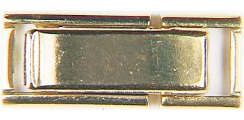 Uhrbandverschlüsse mit Federzug