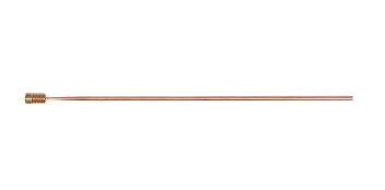 Gongstäbe Stahl mit Schraube