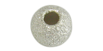 Hohlkugeln diamantiert