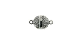 Magnetschließen, verschiedene Designs