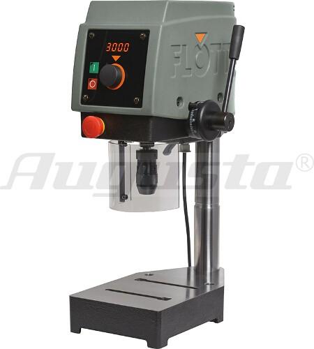 Tischbohrmaschine FLOTT TB 10 ECO PLUS