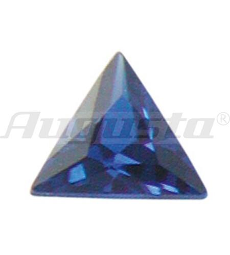 Synthetische Farbsteine, Dreieck