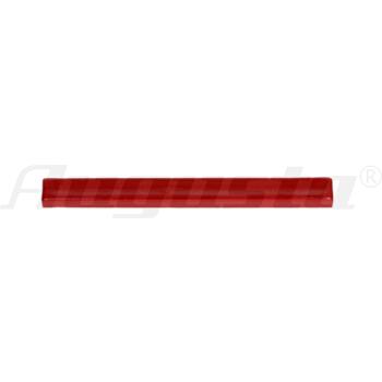 Siegellack in Stangen rot 80 g