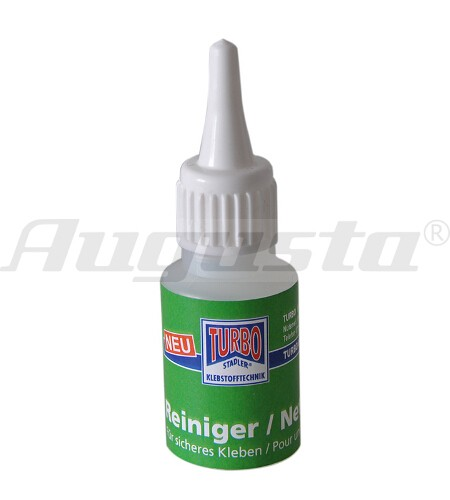 TURBO REINIGER 20 ml