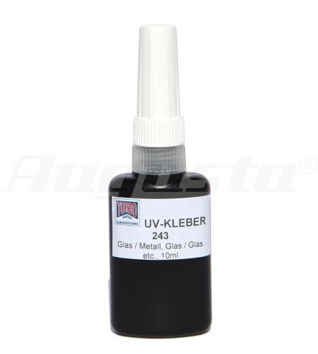 TURBO UV-KLEBER INHALT: 10 ML
