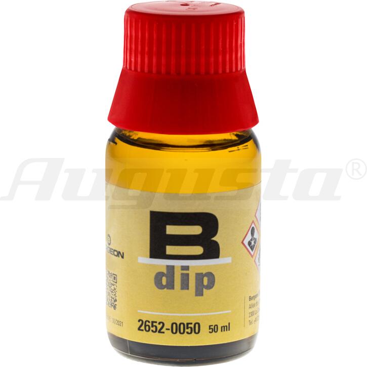 BERGEON ONE DIP 50 ml