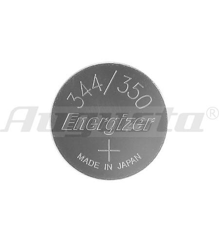 ENERGIZER KNOPFZELLEN 344/350 MULTI DRAIN