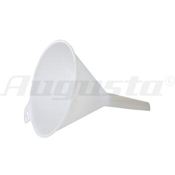 Kunststofftrichter Höhe 180 mm %SALE%