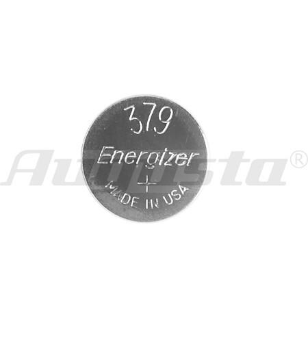 ENERGIZER KNOPFZELLEN 379