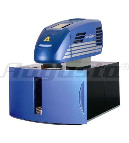 Lasergravursystem STARLIGHT ohne Zubehör
