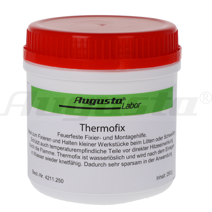 THERMOFIX 500 g