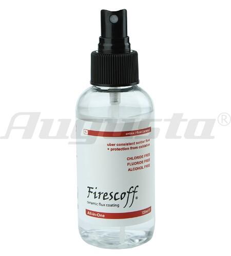 Flussmittel FIRESCOFF 30 ml