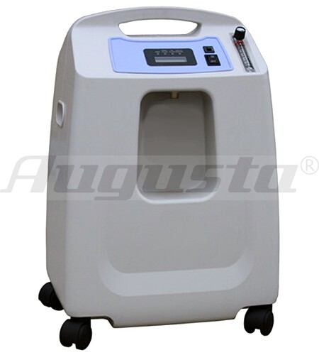Sauerstoff-Konzentrator HM5 5 l