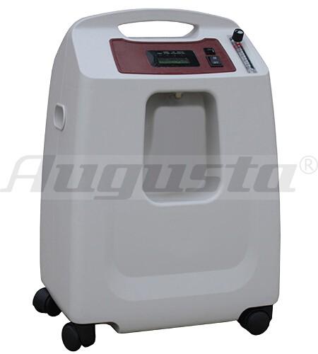 Sauerstoff-Konzentrator HM8 8 l