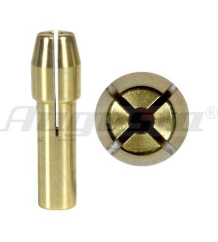 ORION Spannzange Ø 0,5 mm für ORION Schweißsysteme