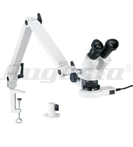ESCHENBACH Auflicht-Stereo-Mikroskop