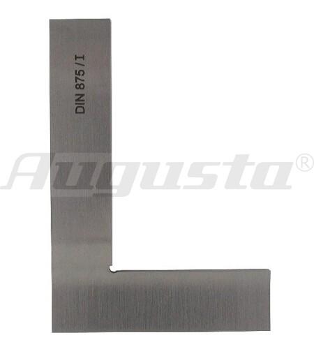 STAHLWINKEL OHNE ANSCHLAG 100 X 70 mm