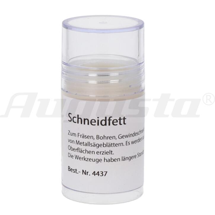 SCHNEIDFETT 50 g