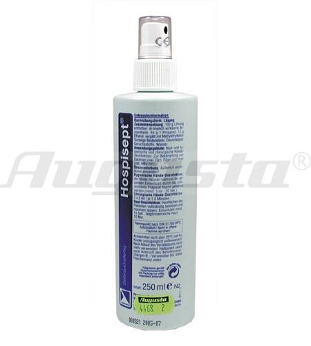 Hospisept® 250 ml