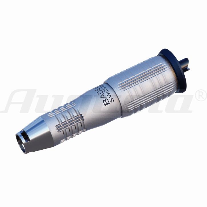 BADECO Handstück Nr. 288 für Mikromotore