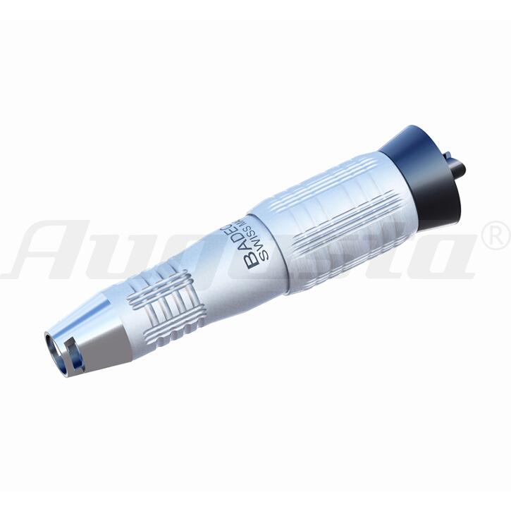 BADECO Handstück Nr. 289 für Mikromotore