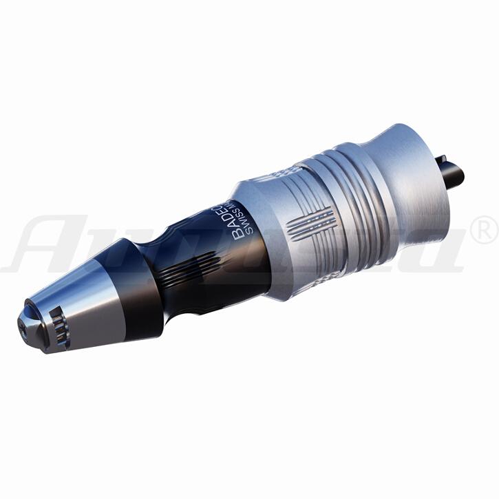 BADECO Handstück Nr. 388 für Mikromotore